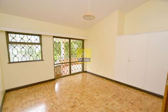 5 bedroom house for sale in Waiyaki Way image 13