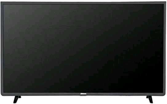 Skyview  – 50″ – Smart – UHD – LED TV image 1