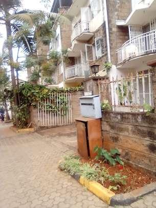 1 bedroom apartment for rent in Parklands image 1