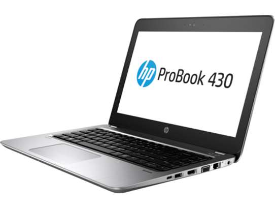 HP Probook 430 corei5 image 1