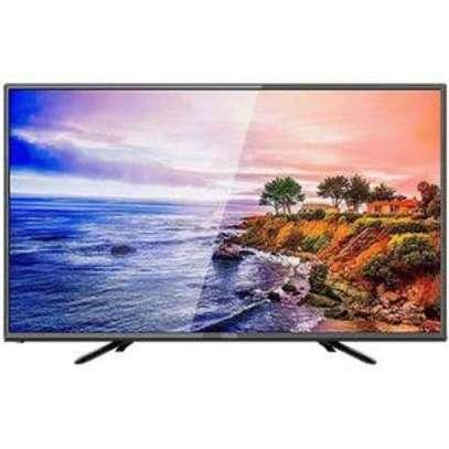 Itel 24 Inch Digital TV
