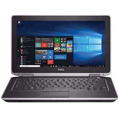 DELL LATITUDE E6330 Core i7 Laptop image 3
