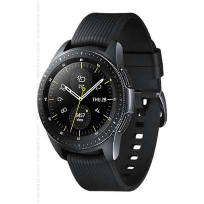 Samsung Galaxy Watch (42mm) , SM-R810 image 6