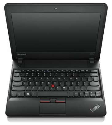 LENOVO X131e AMD - Refurbished image 1