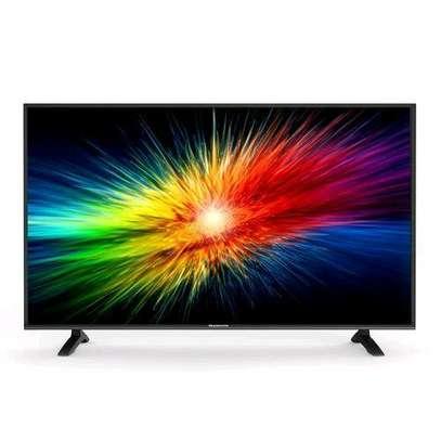 Skywave 40 inches digital TV special offer image 1