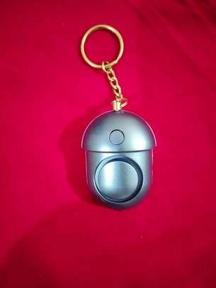 Personal Alarm image 1