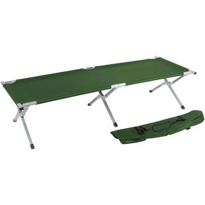 Camping Beds image 1