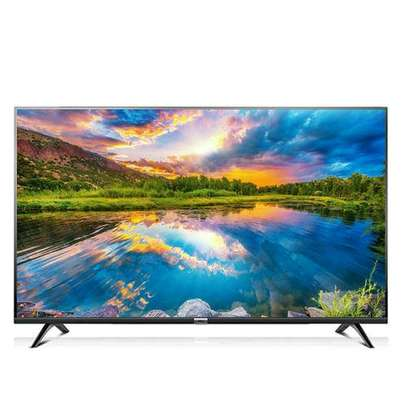 tcl 40 android TV image 1