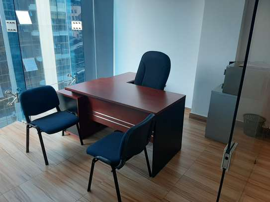 Office Space For Rent image 5