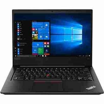 Lenovo ThinkPad X240 Laptop Intel Core i5-4210U /2.60Ghz /4GB RAM image 2