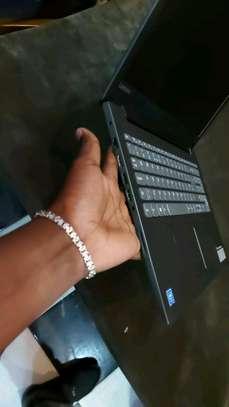 Lenovo Ideapad 330 Intel Celeron image 2