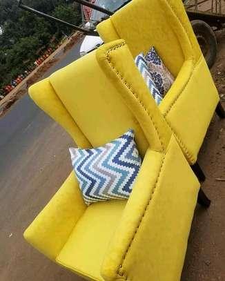 Home furnitures image 6