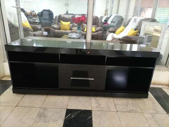 Quality imported tv stand image 2
