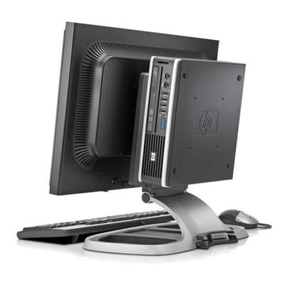 Hp Utraslim Desktop Core i5