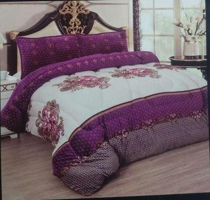 Egyptian woolen duvets image 10