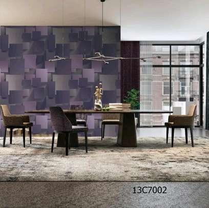 Wallpaper Sale & Installation image 3
