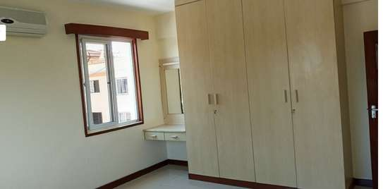 3 br apartment for sale in Nyali Links Rd ID1131 image 7