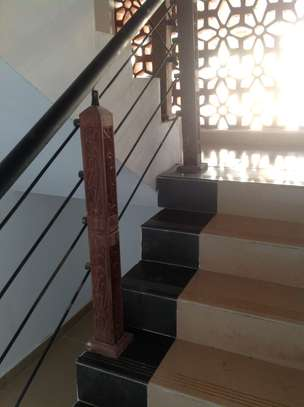 3 br apartment for rent in Nyali behind City Mall AR91 image 5