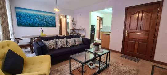 2 bedroom apartment for rent in Mlolongo image 8