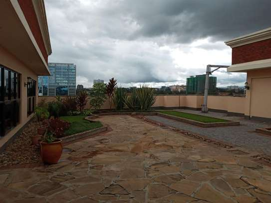 Kilimani - Commercial Property, Office image 15
