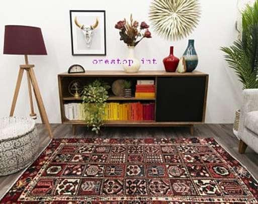 Carpets and carpets image 5