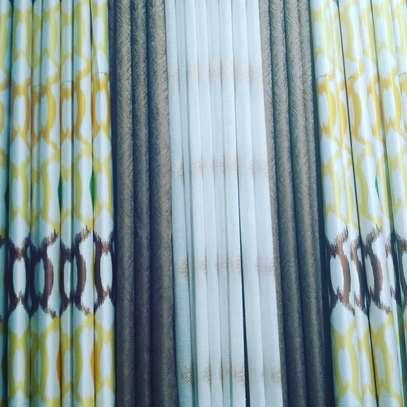 turkish velvet luxury curtains and sheers image 2
