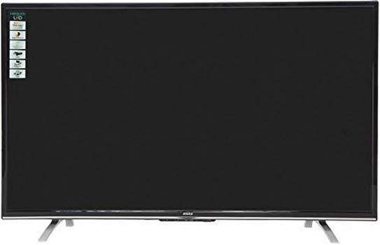 Star X digital tvs 40 inches on offer image 1