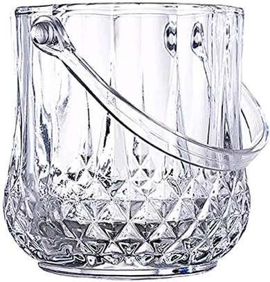 Ice bucket image 1