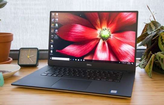 Dell Xps Core i7 Very Slim