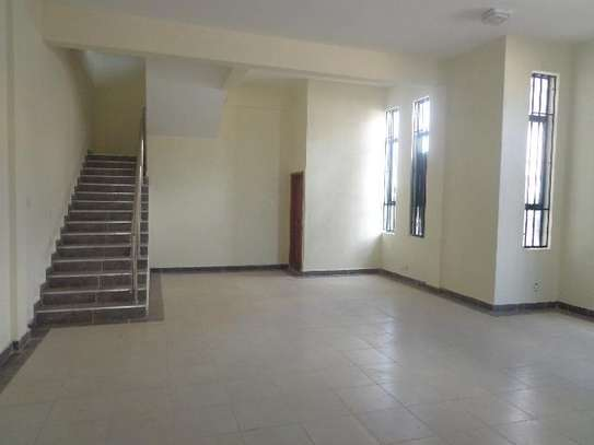 11100 ft² warehouse for rent in Mombasa Road image 13