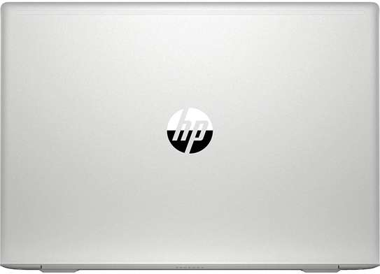HP PROBOOK 450 G6 i7-8265U with Nvidia Graphics,16gb ram ,1TB HDD image 5
