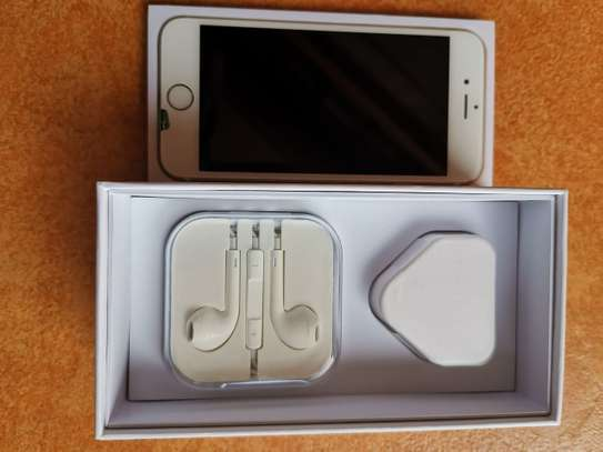 Iphone 6 (64 GB) image 2