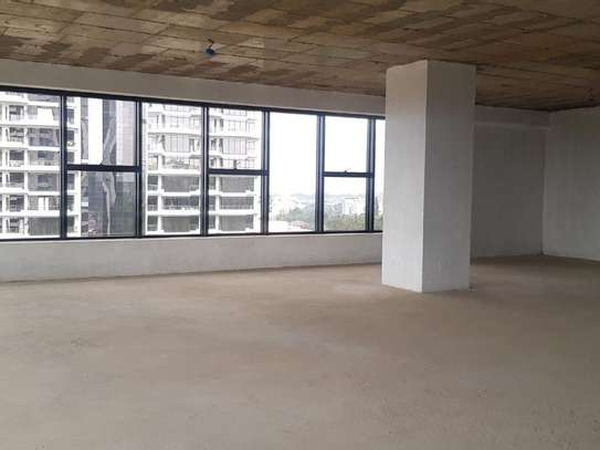 Westlands Area - Office, Commercial Property image 14