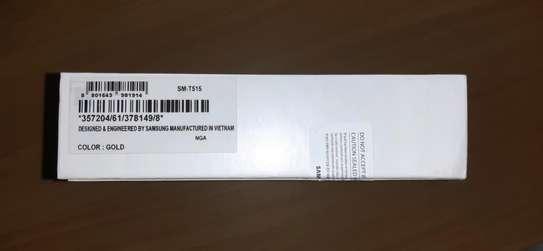 Samsung Galaxy TAB A 10.1, T515 image 10