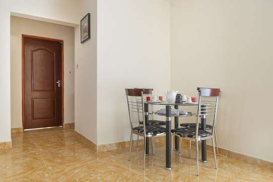 2 bedroom apartment for sale in Ongata Rongai image 6
