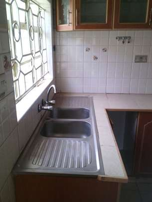 On sale; An elegant 7 bedroom maisonette in Ongata Rongai image 4