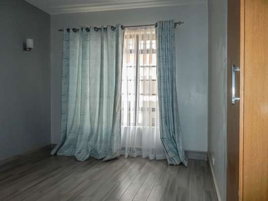 2 bedroom apartment for sale in Ruaka image 11