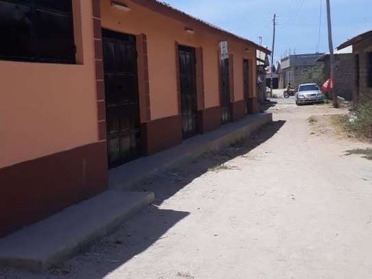 Likoni - Commercial Property, Shop