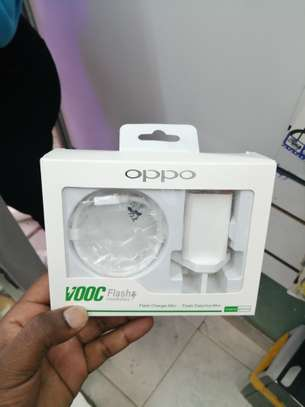 oppo phone chargers image 1