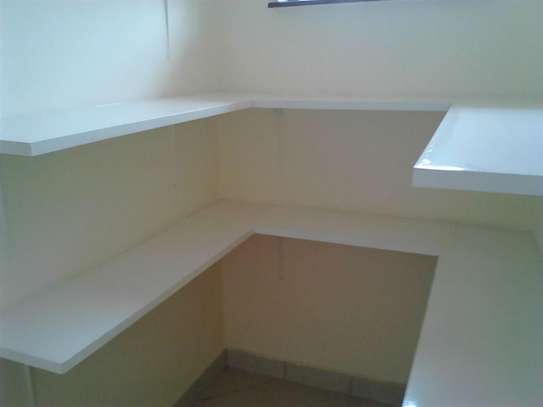 2 bedroom apartment for rent in Riverside image 19