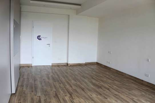 3 bedroom apartment for rent in Riverside image 17