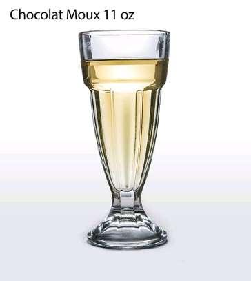 Chocolat moux image 1