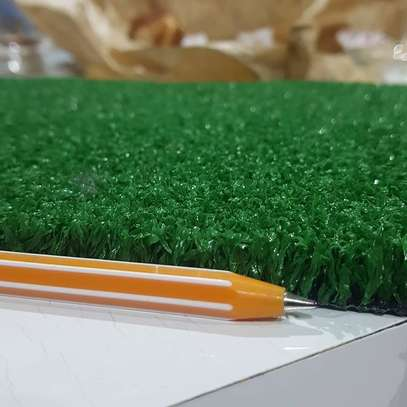 grass carpet at reasonable price image 5