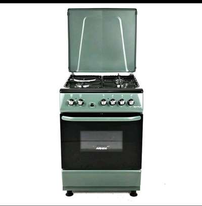 Home appliances image 1