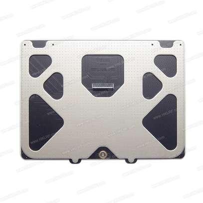 "Macbook Pro Unibody 13"" A1278 Trackpad image 3"