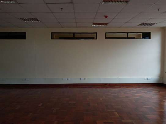 Kilimani - Commercial Property, Office image 11