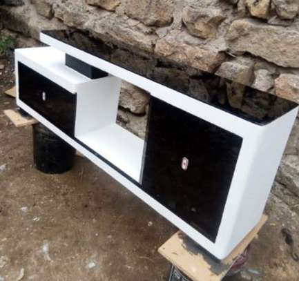 Brand new tv stands image 3
