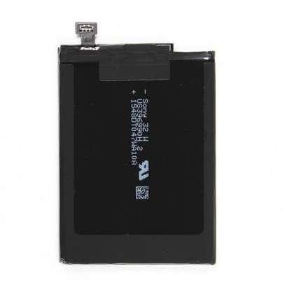 Nokia BV-4BWA BV4BWA Replacement Battery for Lumia 1320 3500mAh image 1