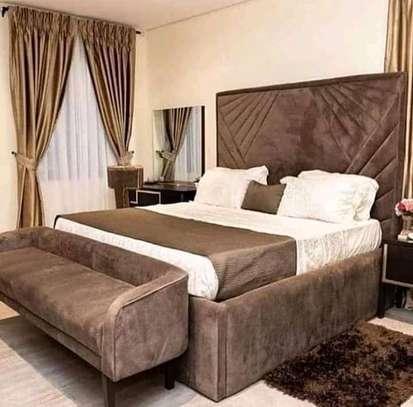 Furnishing of houses/apartments with medium budget furniture & furnishings image 1