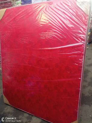 Quality Mattresses for Sale, Free Delivery ,Pay on Delivery image 3